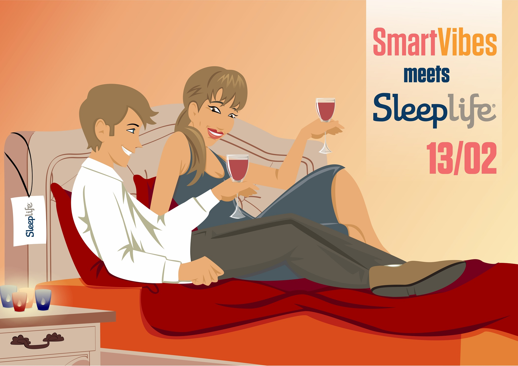 smartvibes dating site