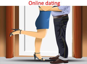 Giantwaffle dating